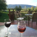 Whitecliff Vineyard & Winery Foto