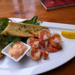 Bild från Restaurant U Prince