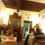 Photo of Trattoria Al Voltone di Faroldi Metella