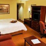 Avi Hotel Largo Foto