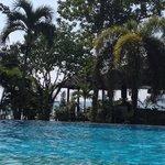 Skøn pool