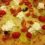 Photo of Pizzeria Spera