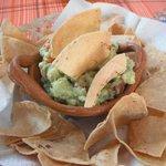 guacamoli