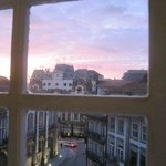 Photo de Sao Domingos Apartments
