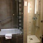 Bathroom 015