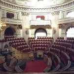 camera deputati parlamento subalpino