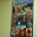 hotel broquetas