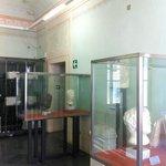 Museo dell'Opera del Duomo a Pisa, una sala