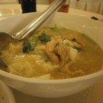 Wat Tan Hor?