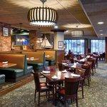 Minervas Restaurant