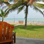 Pearl Oceanic Resort