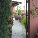 My Casa at Las Terrazas