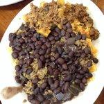 Foto de Tina's Cuban Cuisine