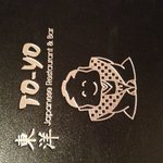 To-Yo Japanese Restaurant - Doylestown Foto