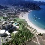 Oman Last Minute Day Tours