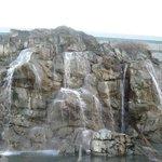 Tulalip Resort Casino Foto