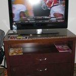 Nice TV