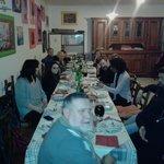 Foto de Agriturismo Iervascio