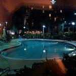 Foto de Hilton Garden Inn Tampa Airport Westshore