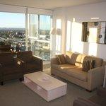 Living Room 1703