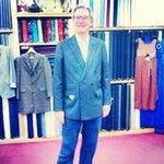 Foto de Savile Row Fashion