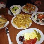 Snack Hellas