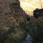 les wadis
