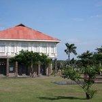 Casa Quiapo