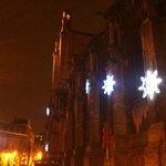 chiesa santa caterina 1