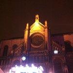 chiesa santa caterina 2