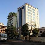 Photo de Hotel Libra