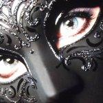 Masquerade - NYE