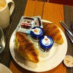 colazione 3