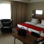 Zimmer 529