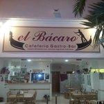 Foto de El Bacaro