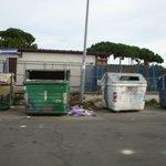 Foto di Citta 2000