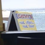 Cathy's on the Beach
