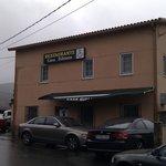 Casa Bibiana