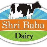 Shri Baba Dairy