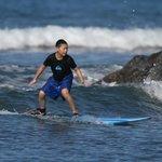 Surfing - 2