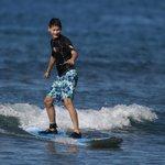 Surfing - 3