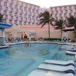 RIU Bahamas