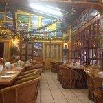 Restaurante La Troje