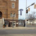 16th Baptist Church