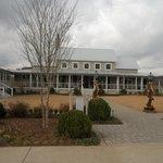 Idea House Nashville, TN