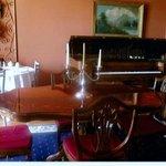 Weslan Inn Bed & Breakfast Foto