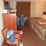 Foto Quality Inn