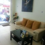 Vayo Massage Phuket