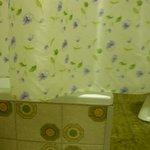 Photo de Motel Forum