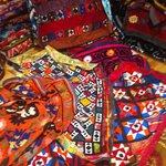 Carpets at Motif